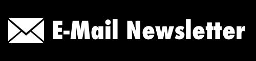 Studierzimmer-E-Mail-Newsletter abonnieren