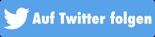 Studierzimmer auf Twitter folgen